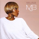Mary J. Blige, Growing Pains