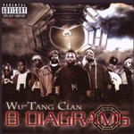 Wu-Tang Clan, 8 Diagrams