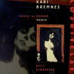 Kari Bremnes, Losrivelse