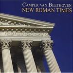 Camper Van Beethoven, New Roman Times