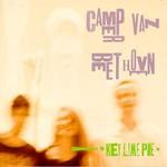 Camper Van Beethoven, Key Lime Pie