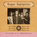 Camper Van Beethoven, Camper Vantiquities