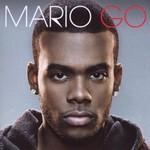 Mario, Go