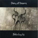 Diary of Dreams, Nekrolog 43