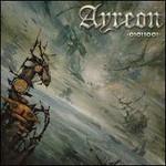 Ayreon, 01011001