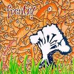Frente!, Marvin the Album