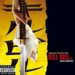 Kill Bill Volume One