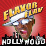 Flavor Flav, Flavor Flav