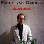 Funny van Dannen, Clubsongs