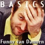Funny van Dannen, Basics