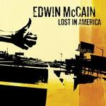 Edwin McCain, Lost in America