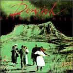 Dervish, Harmony Hill