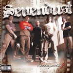 Sevendust, Retrospective 2