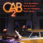 CAB, CAB2