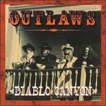 Outlaws, Diablo Canyon