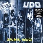 U.D.O., Animal House