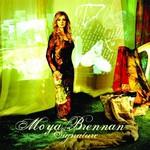 Moya Brennan, Signature
