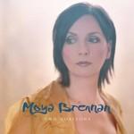 Moya Brennan, Two Horizons