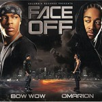 Bow Wow & Omarion, Face Off