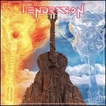 Pendragon, Acoustically Challenged