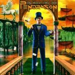 Pendragon, The History: 1984-2000