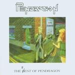 Pendragon, The Rest of Pendragon