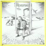 Pendragon, Fallen Dreams + Angels
