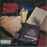 Morbid Angel, Covenant