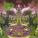 Morbid Angel, Domination