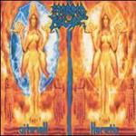 Morbid Angel, Heretic (Bonus CD)