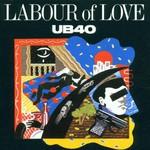 UB40, Labour of Love