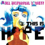Mull Historical Society, This Is Hope