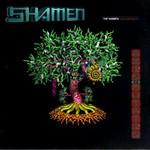 The Shamen, Axis Mutatis