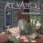 At Vance, Dragonchaser