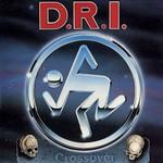 D.R.I., Crossover