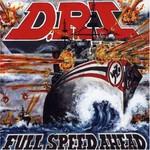 D.R.I., Full Speed Ahead