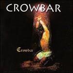 Crowbar, Crowbar