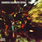 Creedence Clearwater Revival, Bayou Country mp3