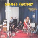 Creedence Clearwater Revival, Cosmo's Factory mp3