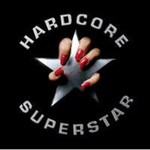 Hardcore Superstar, Hardcore Superstar