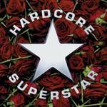 Hardcore Superstar, Dreamin' in a Casket Limited Edition
