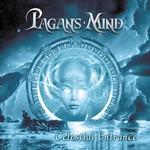 Pagan's Mind, Celestial Entrance