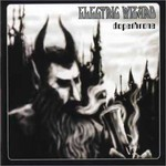 Electric Wizard, Dopethrone