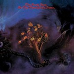 The Moody Blues, On the Threshold of a Dream