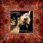 Gretchen Peters, Burnt Toast and Offerings