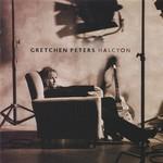 Gretchen Peters, Halcyon