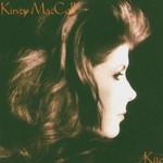 Kirsty MacColl, Kite