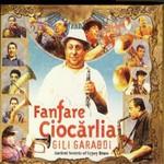 Fanfare Ciocarlia, Gili Garabdi: Ancient Secrets of Gypsy Brass