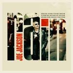 Joe Jackson, Rain mp3