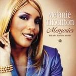 Melanie Thornton, Memories: Her Most Beautiful Ballads